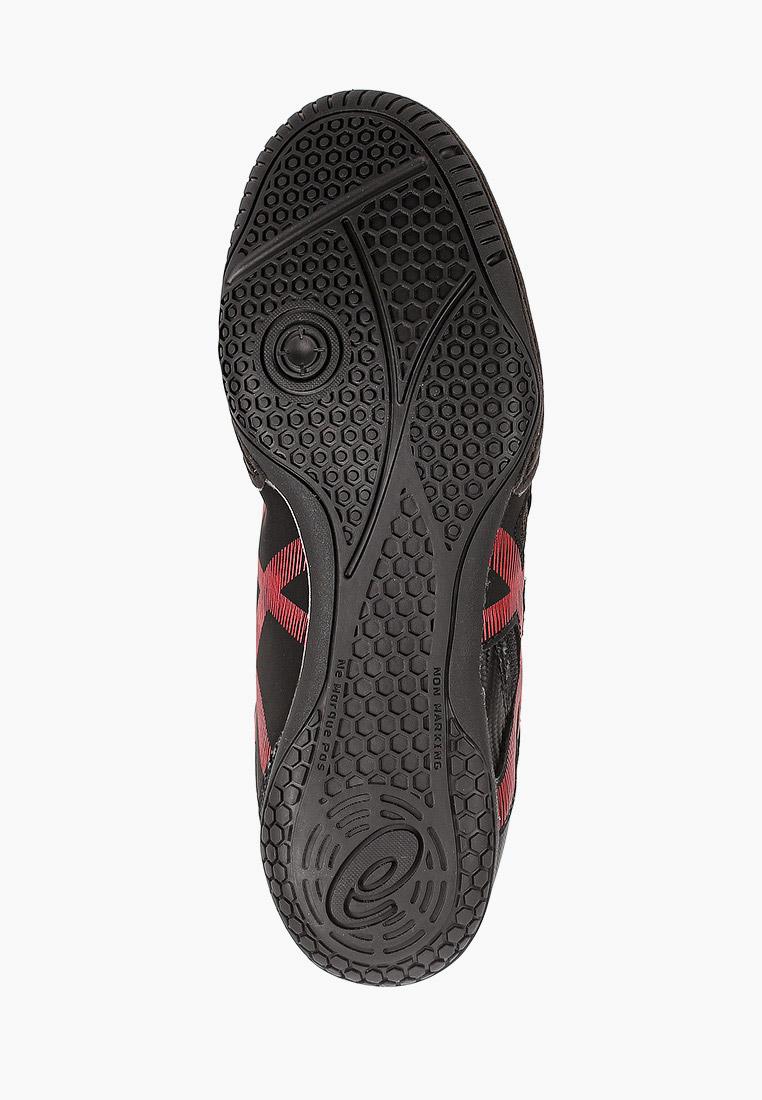 Мужские кроссовки Asics (Асикс) 1081A029: изображение 5