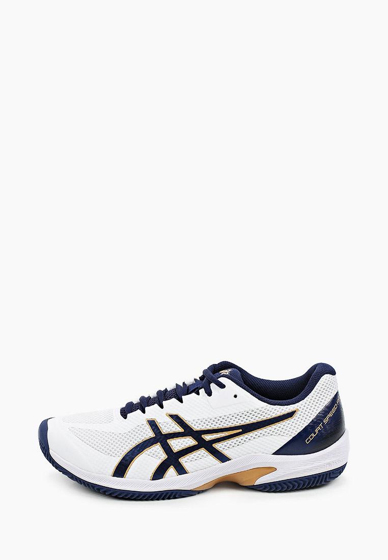 Мужские кроссовки Asics (Асикс) 1041A093