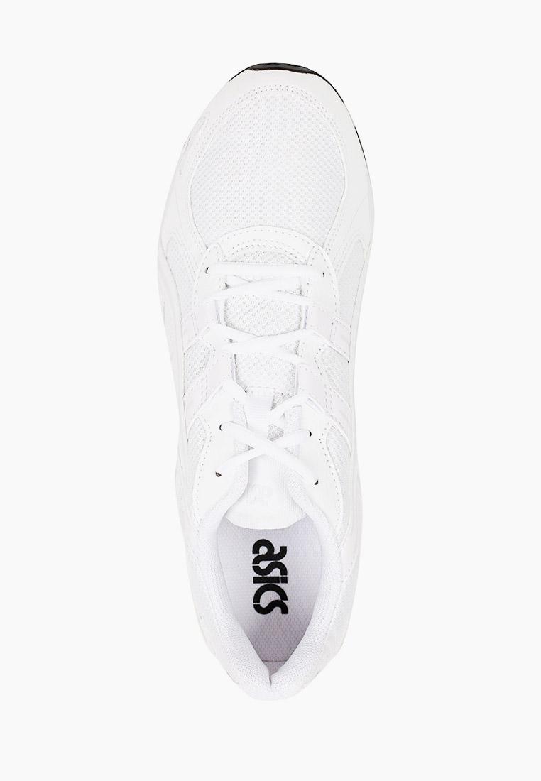 Мужские кроссовки Asics (Асикс) 1191A296: изображение 19