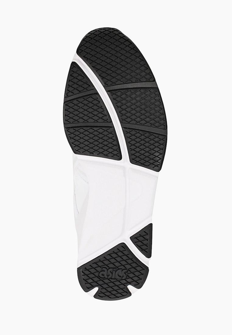 Мужские кроссовки Asics (Асикс) 1191A296: изображение 20