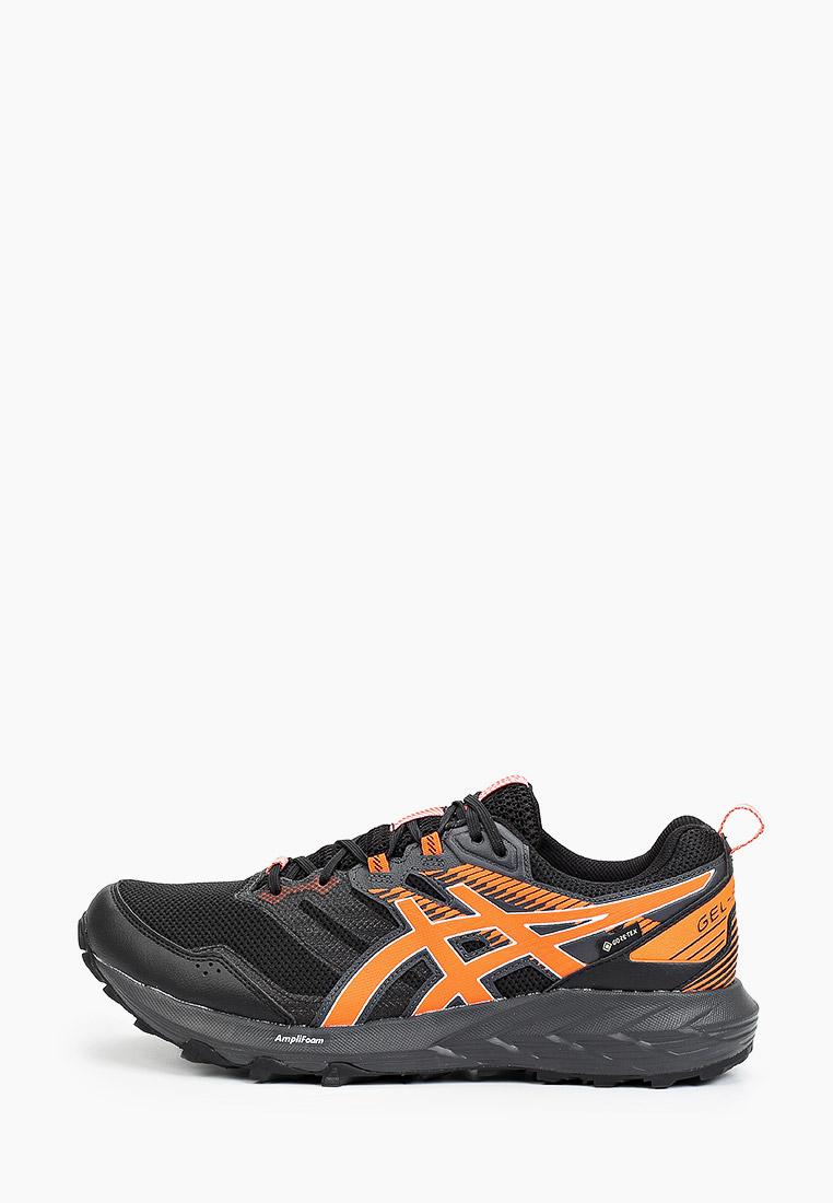 Мужские кроссовки Asics (Асикс) 1011B048