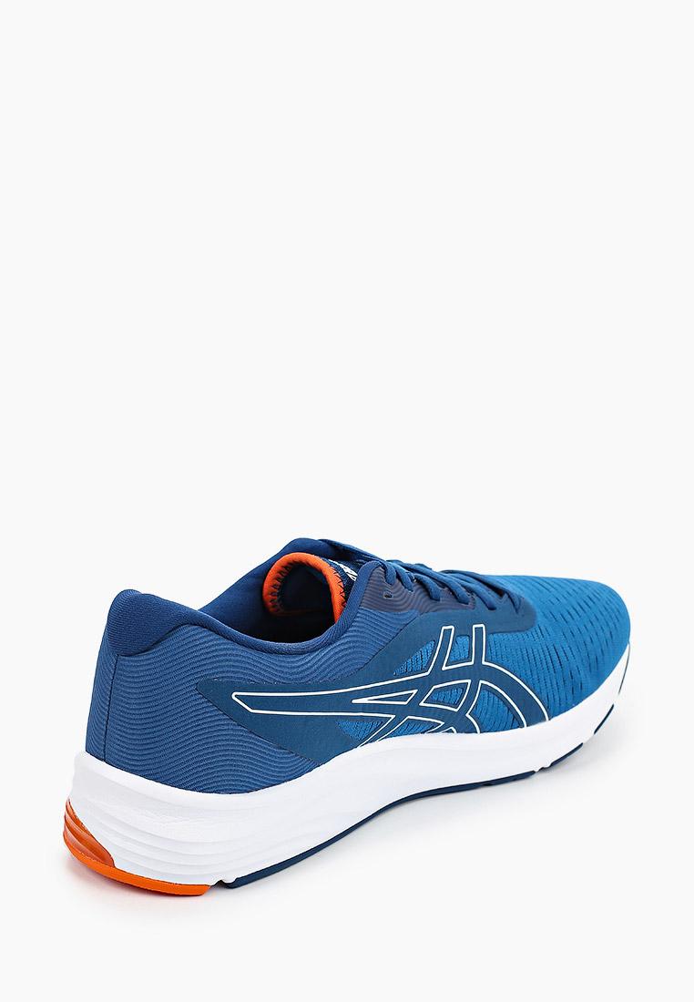 Мужские кроссовки Asics (Асикс) 1011A844: изображение 8