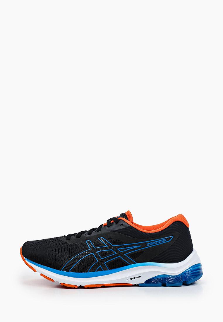 Мужские кроссовки Asics (Асикс) 1011A844: изображение 11