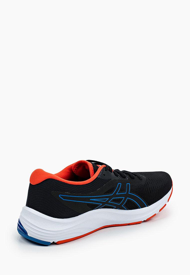 Мужские кроссовки Asics (Асикс) 1011A844: изображение 16