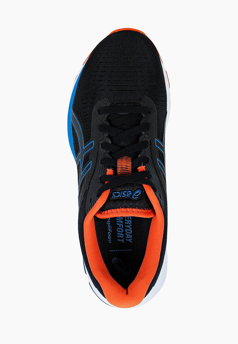 Мужские кроссовки Asics (Асикс) 1011A844: изображение 17