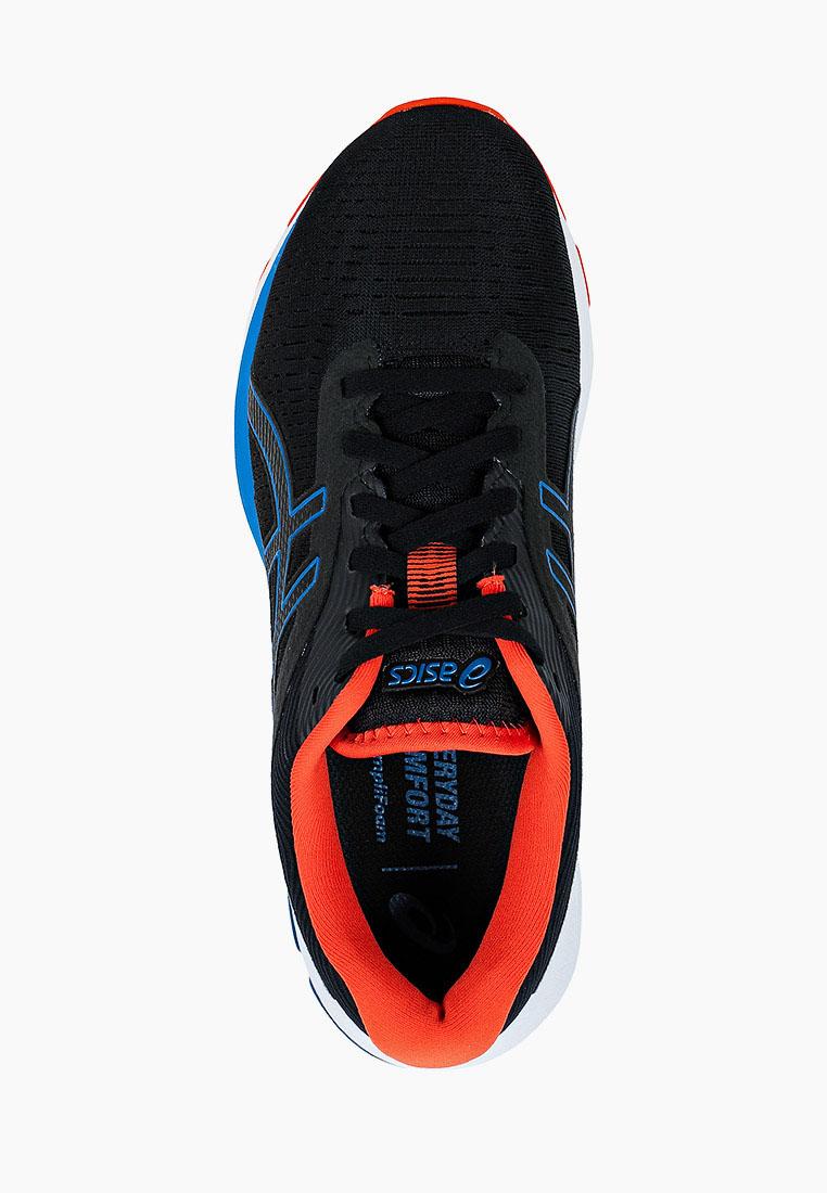 Мужские кроссовки Asics (Асикс) 1011A844: изображение 18