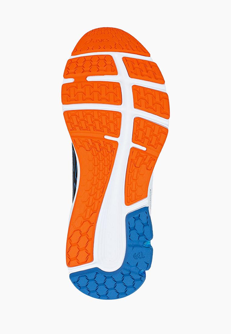 Мужские кроссовки Asics (Асикс) 1011A844: изображение 19