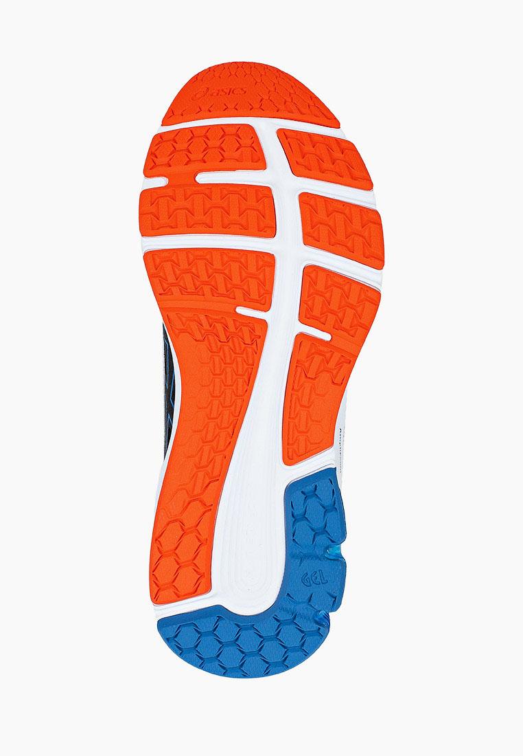 Мужские кроссовки Asics (Асикс) 1011A844: изображение 20