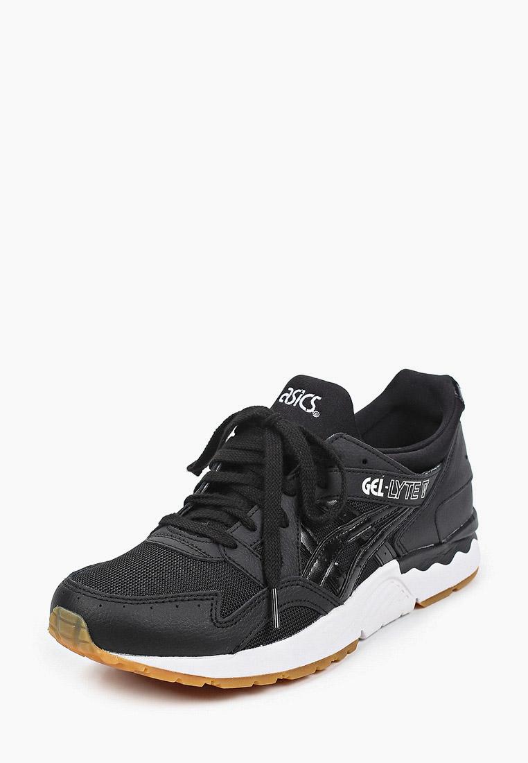 Мужские кроссовки Asics (Асикс) 1191A372: изображение 2