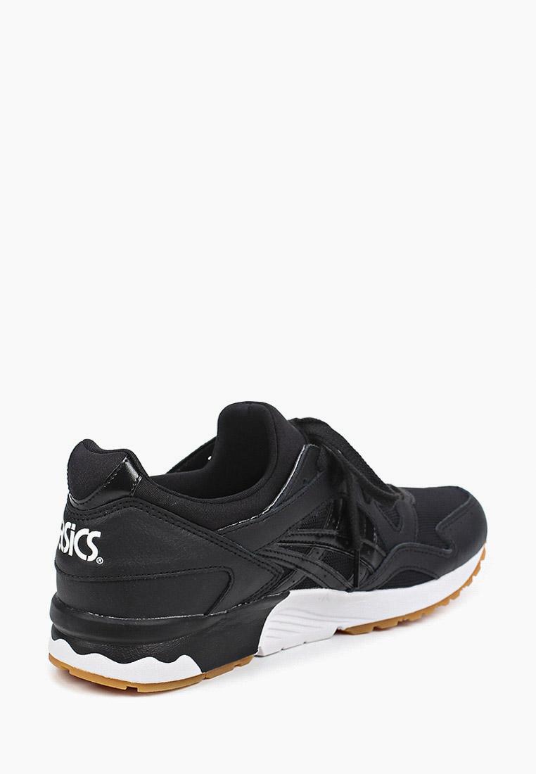 Мужские кроссовки Asics (Асикс) 1191A372: изображение 3