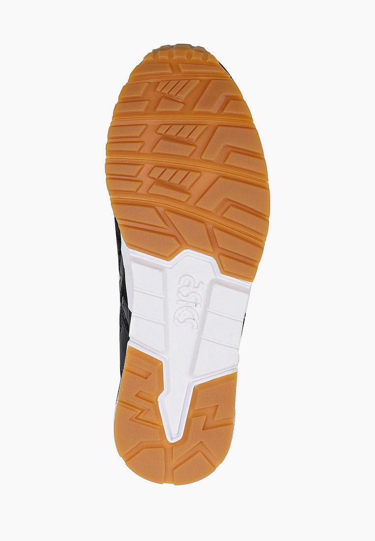 Мужские кроссовки Asics (Асикс) 1191A372: изображение 5