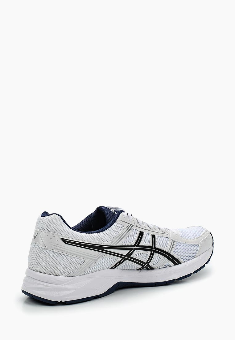 Мужские кроссовки Asics (Асикс) T715N: изображение 7