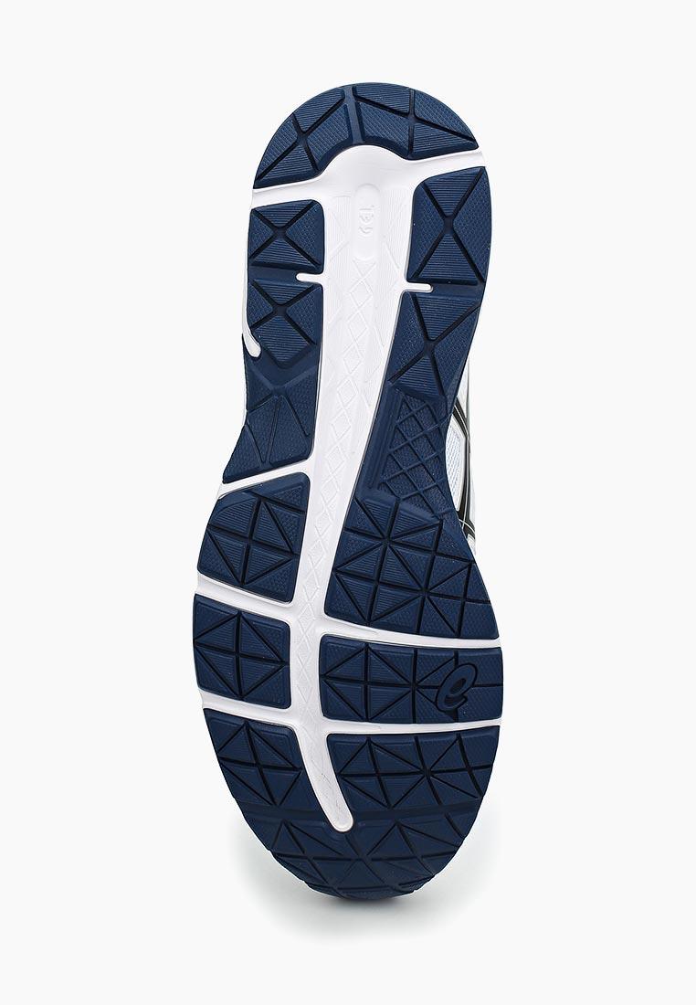 Мужские кроссовки Asics (Асикс) T715N: изображение 8