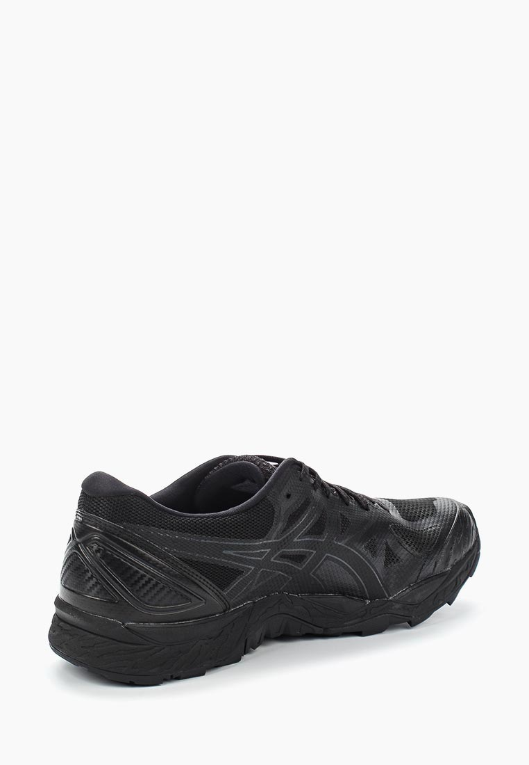 Мужские кроссовки Asics (Асикс) T7F0N: изображение 7