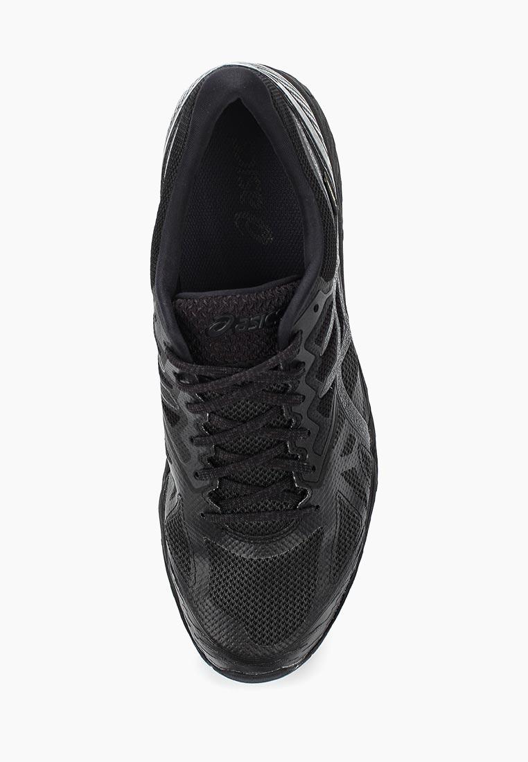 Мужские кроссовки Asics (Асикс) T7F0N: изображение 9