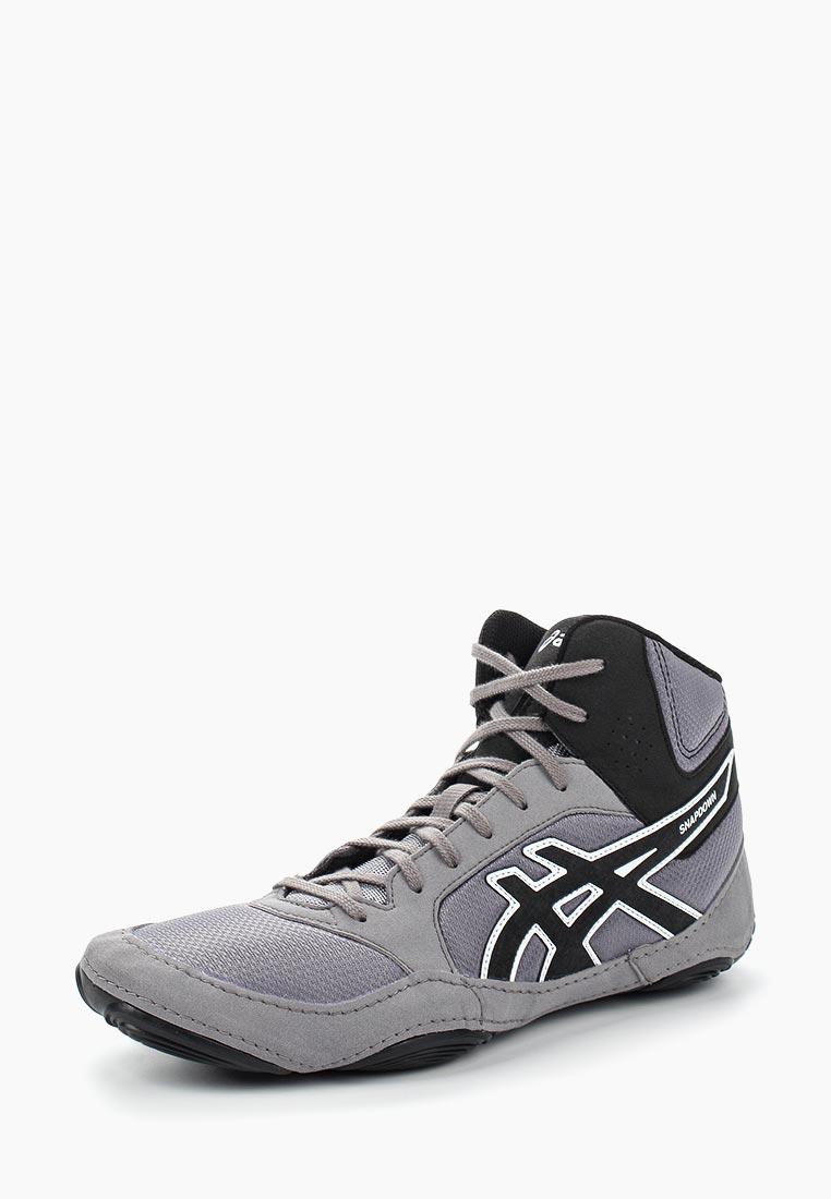 Мужские кроссовки Asics (Асикс) J703Y