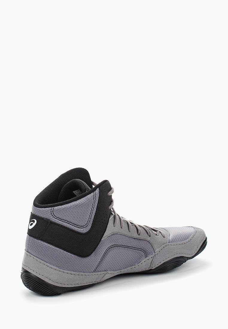 Мужские кроссовки Asics (Асикс) J703Y: изображение 12