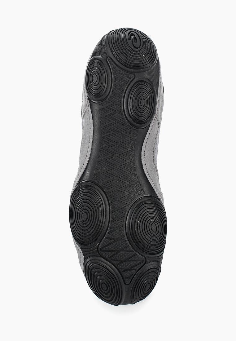 Мужские кроссовки Asics (Асикс) J703Y: изображение 13