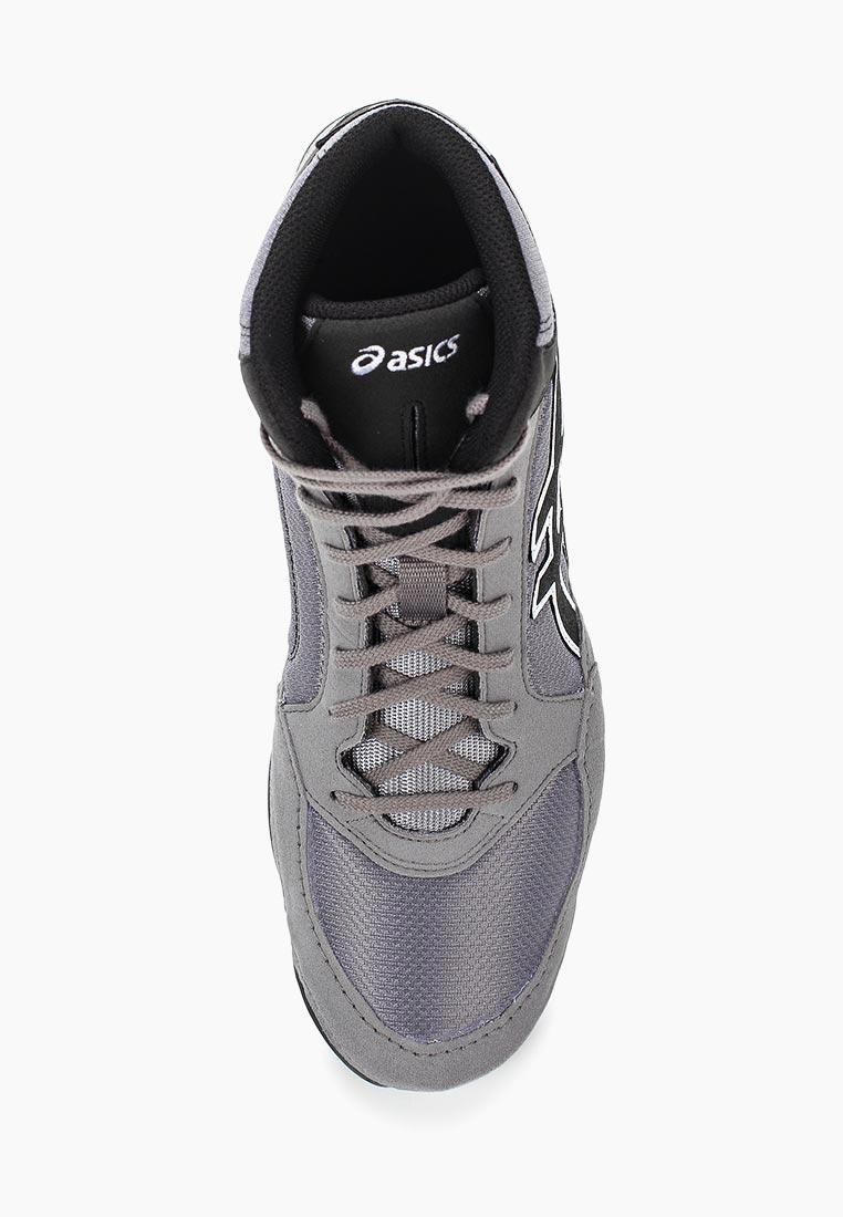 Мужские кроссовки Asics (Асикс) J703Y: изображение 14