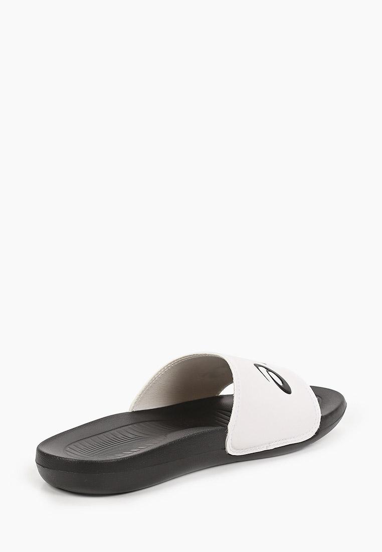 Мужская резиновая обувь Asics (Асикс) 1173A006: изображение 8