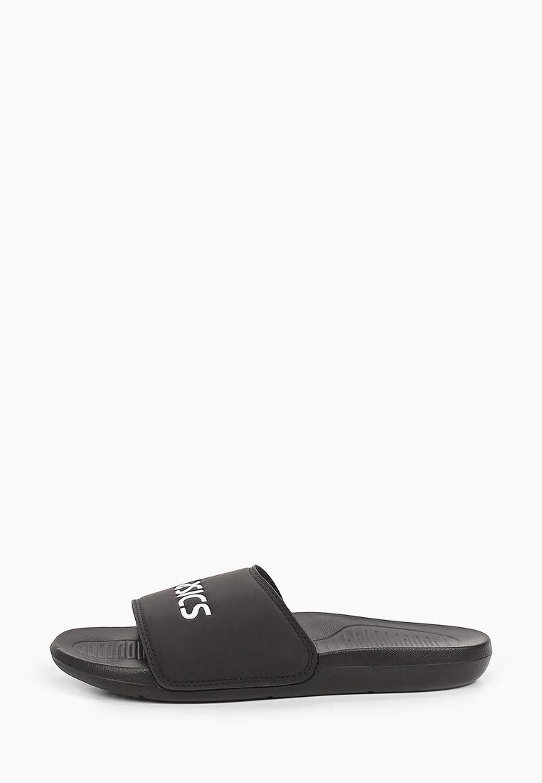 Мужская резиновая обувь Asics (Асикс) 1173A006