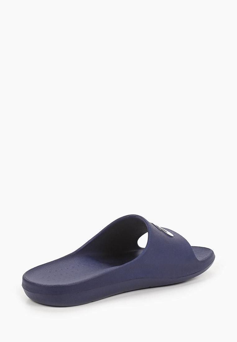 Мужская резиновая обувь Asics (Асикс) 1173A004: изображение 3