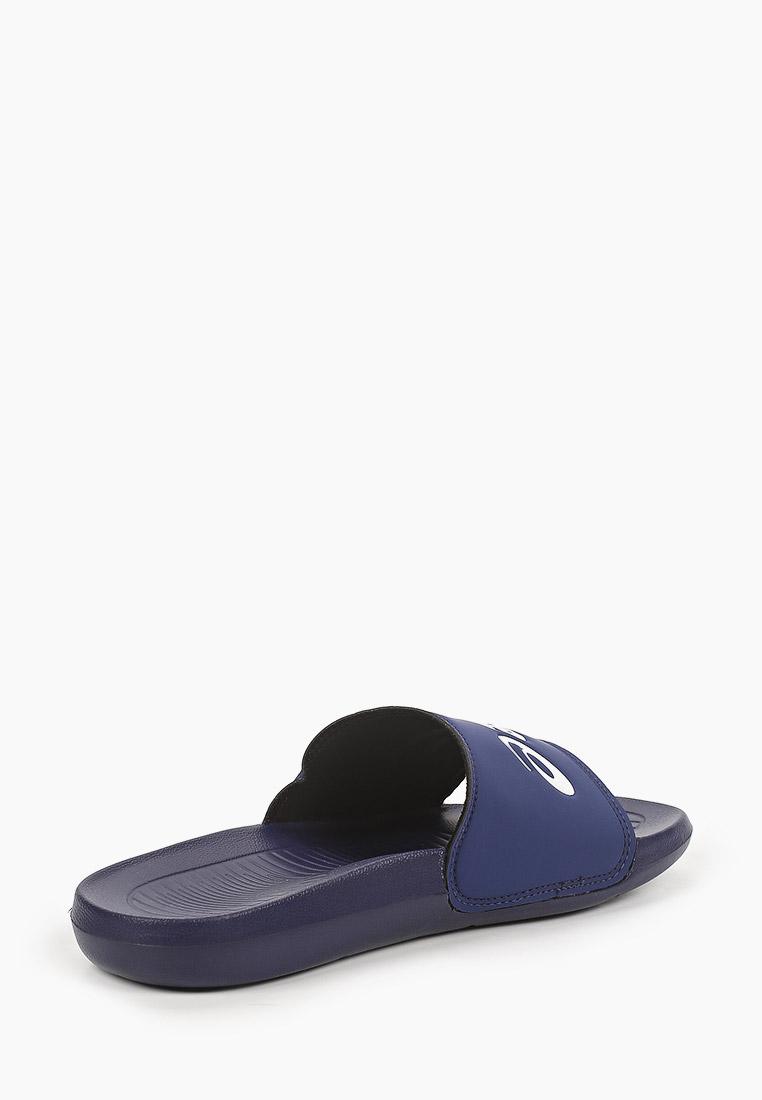 Мужская резиновая обувь Asics (Асикс) 1173A006: изображение 3