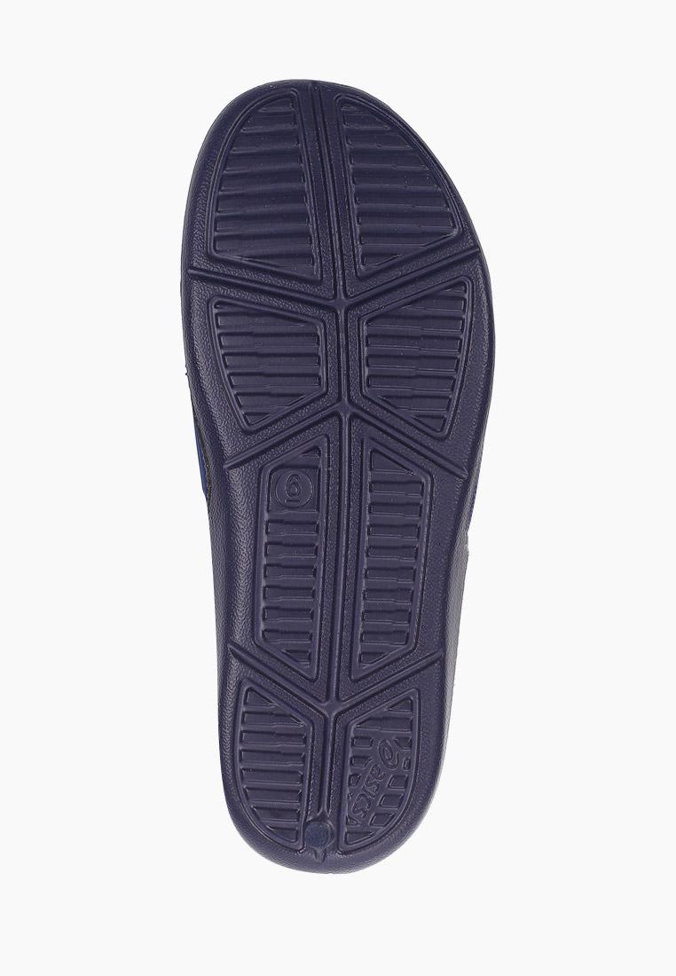 Мужская резиновая обувь Asics (Асикс) 1173A006: изображение 5