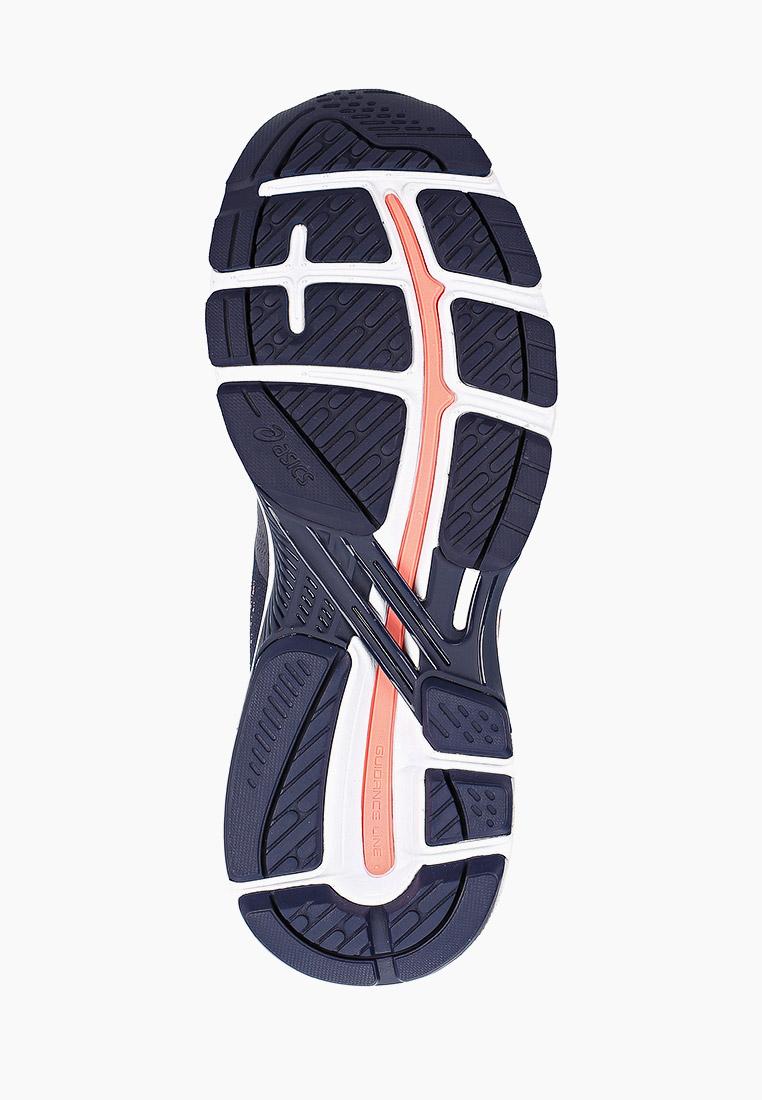 Женские кроссовки Asics (Асикс) 1012A143: изображение 5