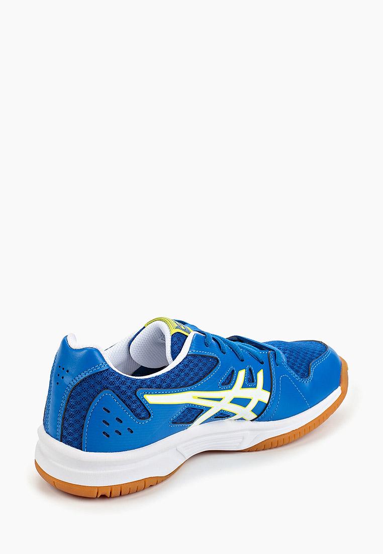 Женские кроссовки Asics (Асикс) 1072A012: изображение 3
