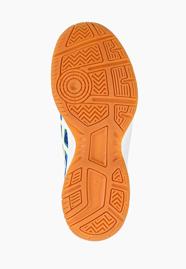 Женские кроссовки Asics (Асикс) 1072A012: изображение 5