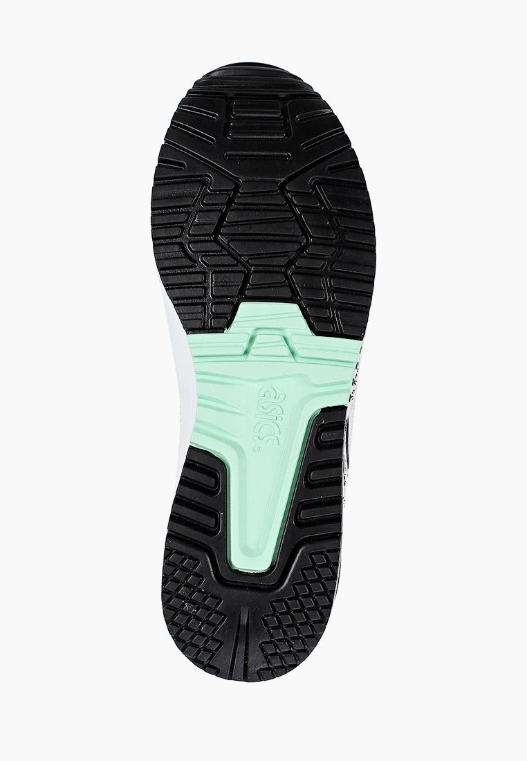 Женские кроссовки Asics (Асикс) 1192A207: изображение 5