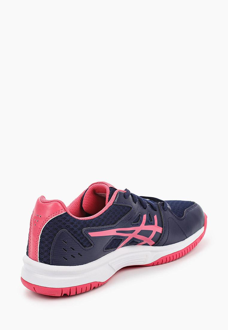 Женские кроссовки Asics (Асикс) 1072A012: изображение 9