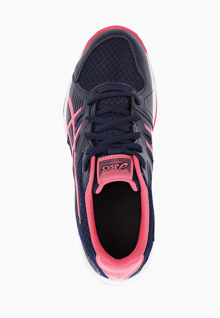 Женские кроссовки Asics (Асикс) 1072A012: изображение 10