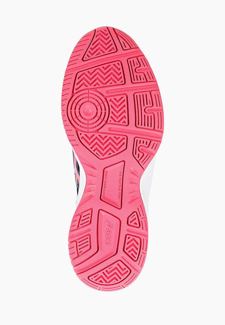 Женские кроссовки Asics (Асикс) 1072A012: изображение 11