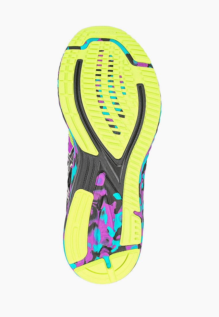Женские кроссовки Asics (Асикс) 1012A578: изображение 5