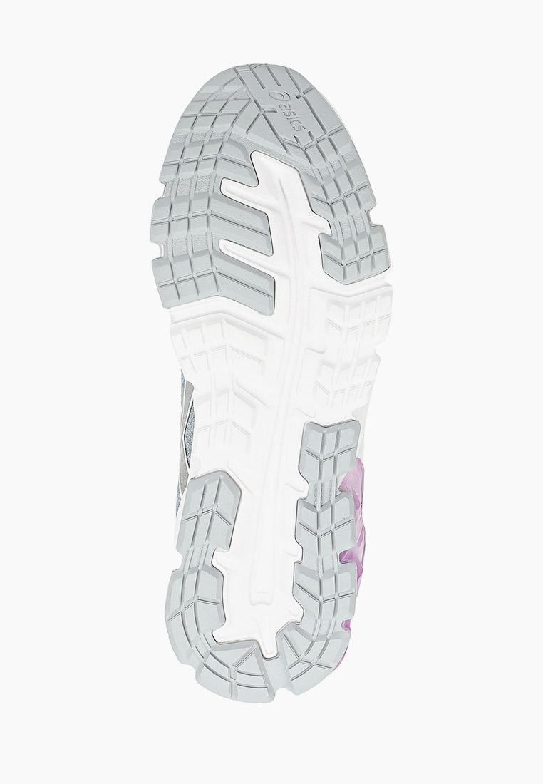 Женские кроссовки Asics (Асикс) 1022A361: изображение 5