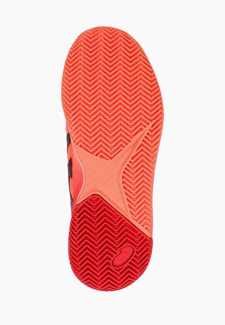 Женские кроссовки Asics (Асикс) 1042A133: изображение 10