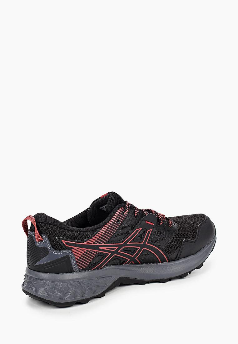 Женские кроссовки Asics (Асикс) 1012A567: изображение 3