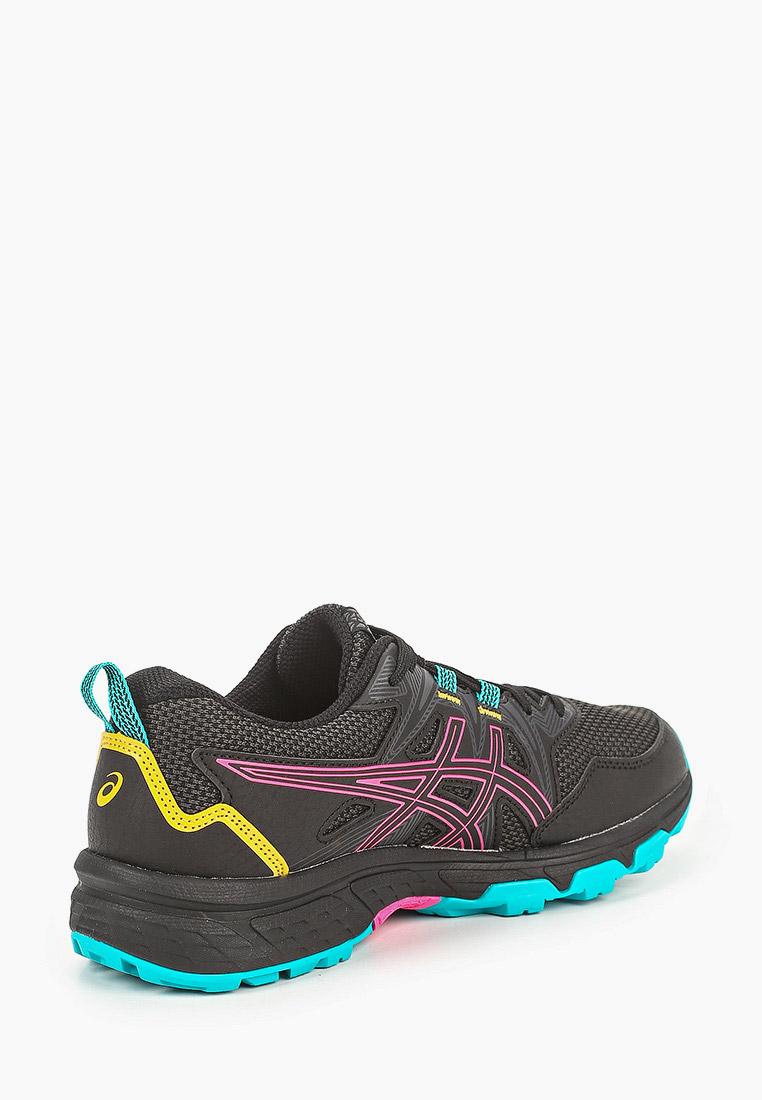 Женские кроссовки Asics (Асикс) 1012A708: изображение 3