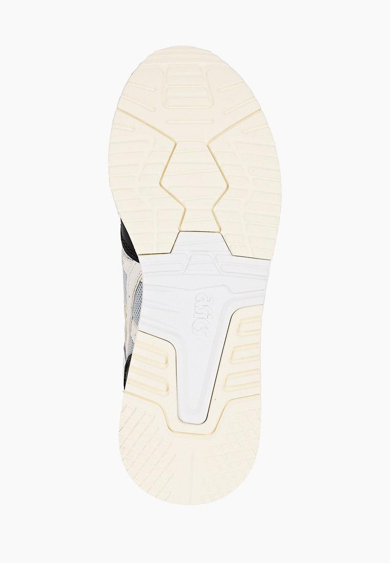 Женские кроссовки Asics (Асикс) 1192A179: изображение 5