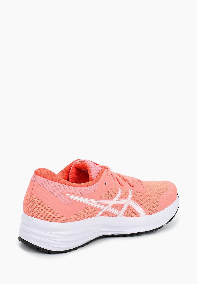 Женские кроссовки Asics (Асикс) 1012A705: изображение 3