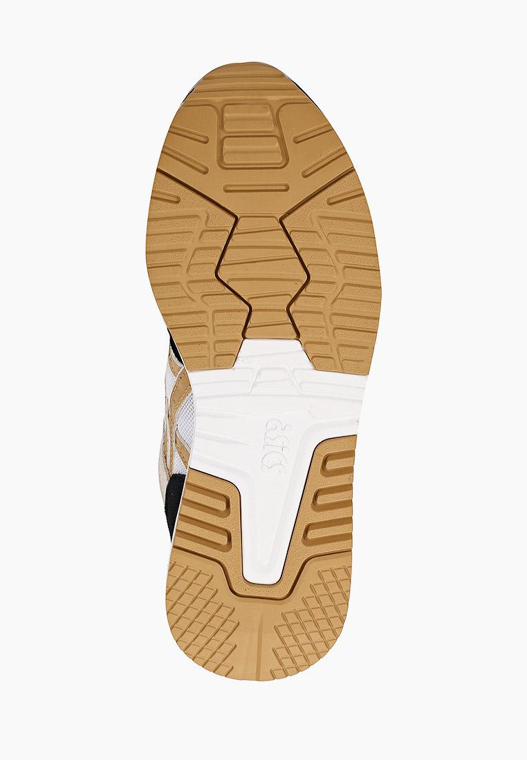 Женские кроссовки Asics (Асикс) 1202A112: изображение 5