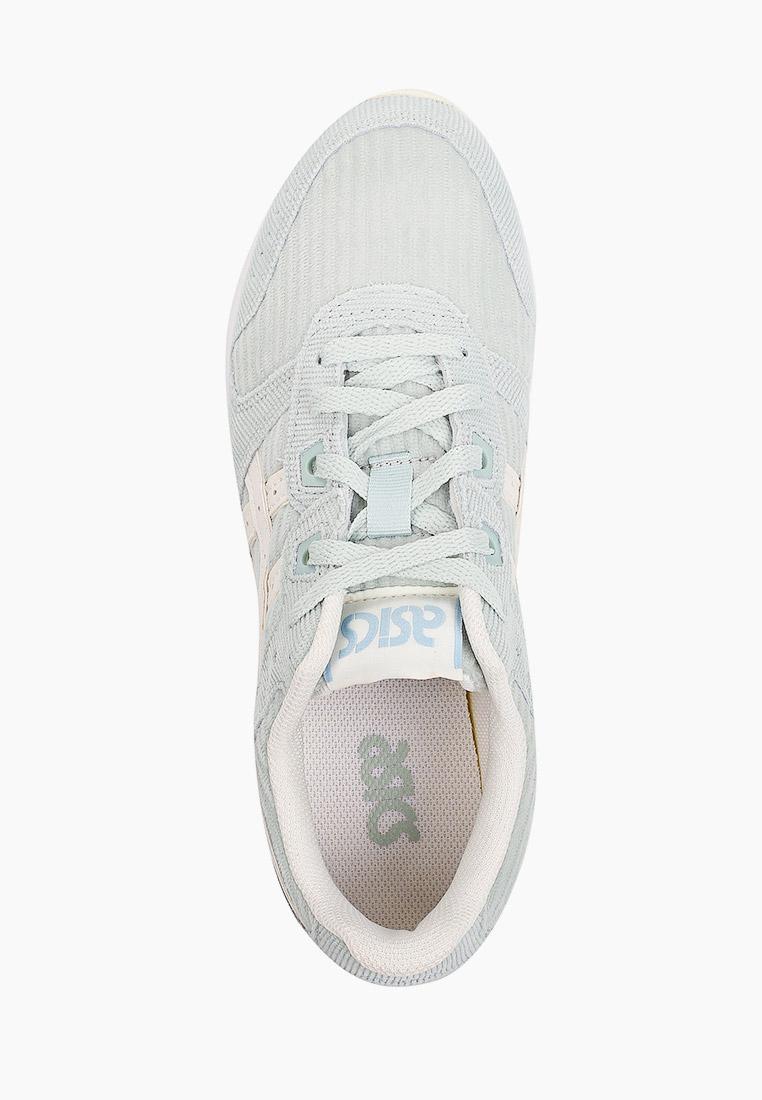 Женские кроссовки Asics (Асикс) 1202A074: изображение 4