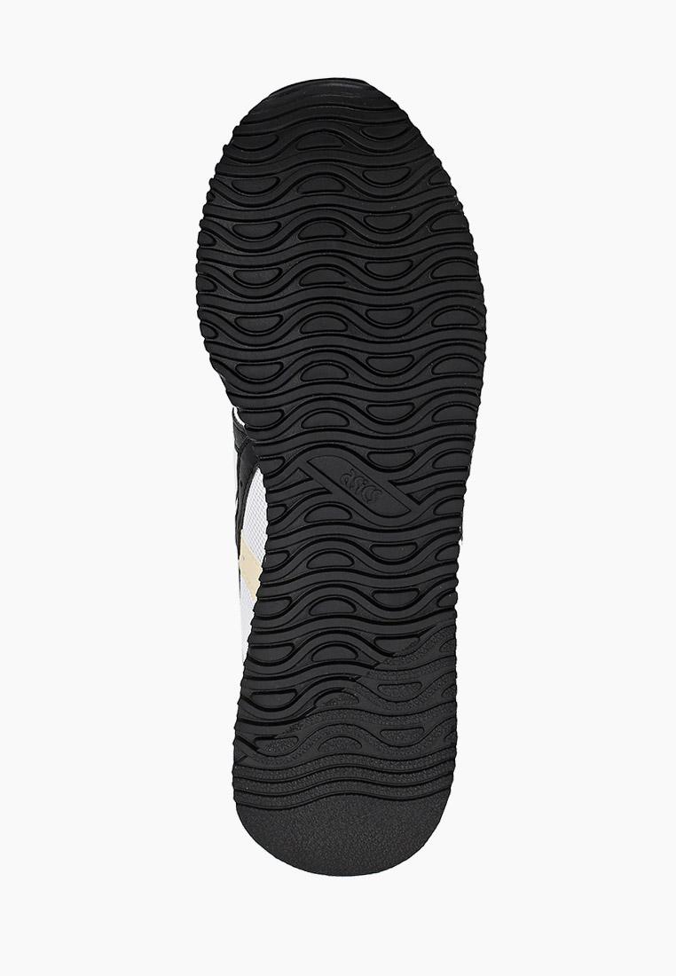 Женские кроссовки Asics (Асикс) 1202A070: изображение 5
