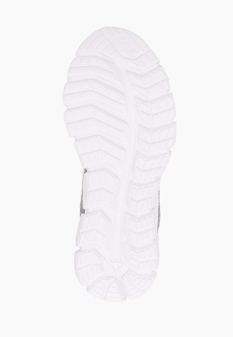 Женские кроссовки Asics (Асикс) 1022A110: изображение 5