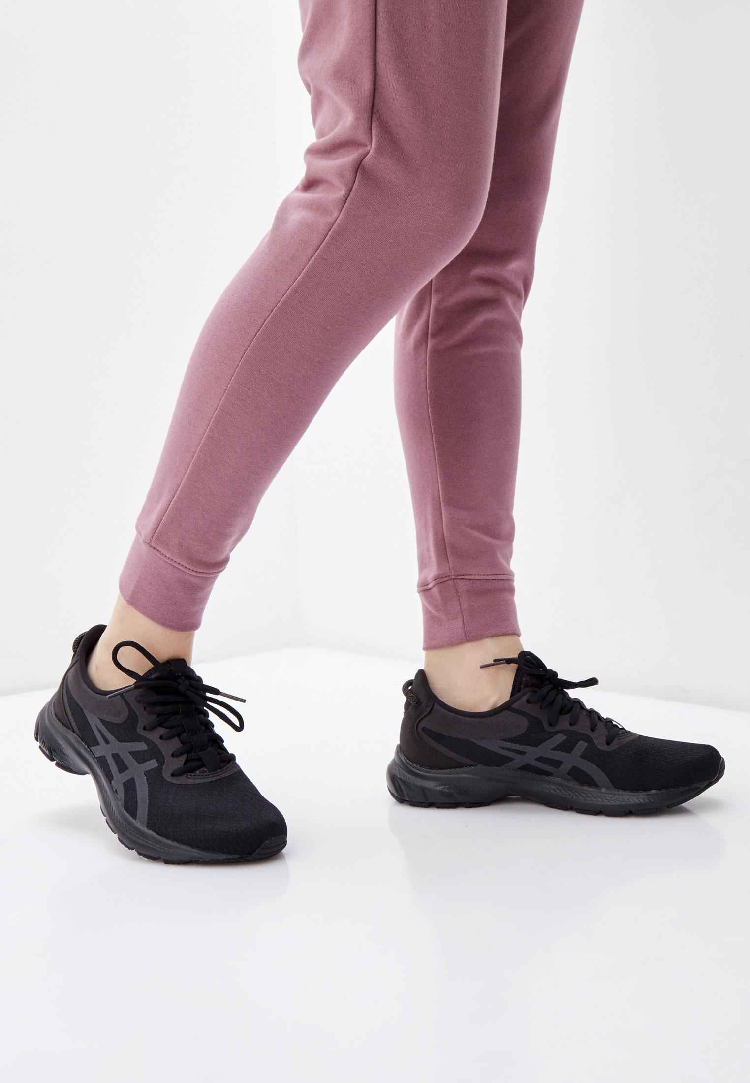 Женские кроссовки Asics (Асикс) 1012A913: изображение 6