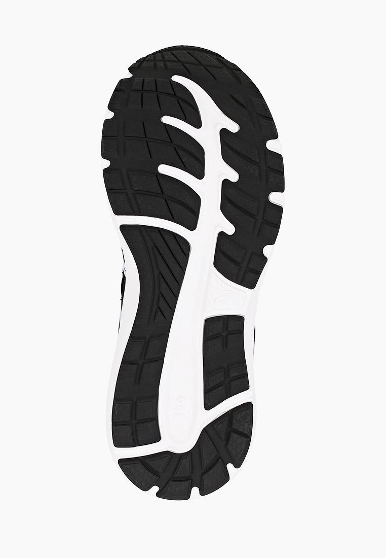 Женские кроссовки Asics (Асикс) 1012A911: изображение 5