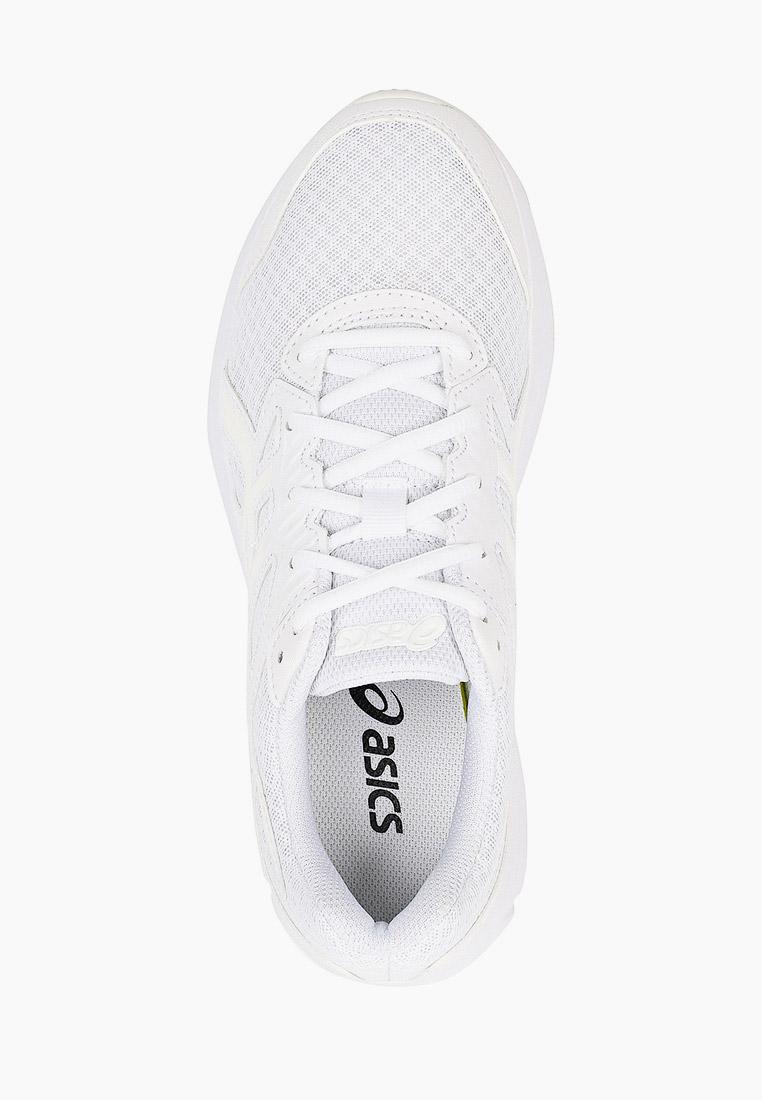 Женские кроссовки Asics (Асикс) 1012A908: изображение 4