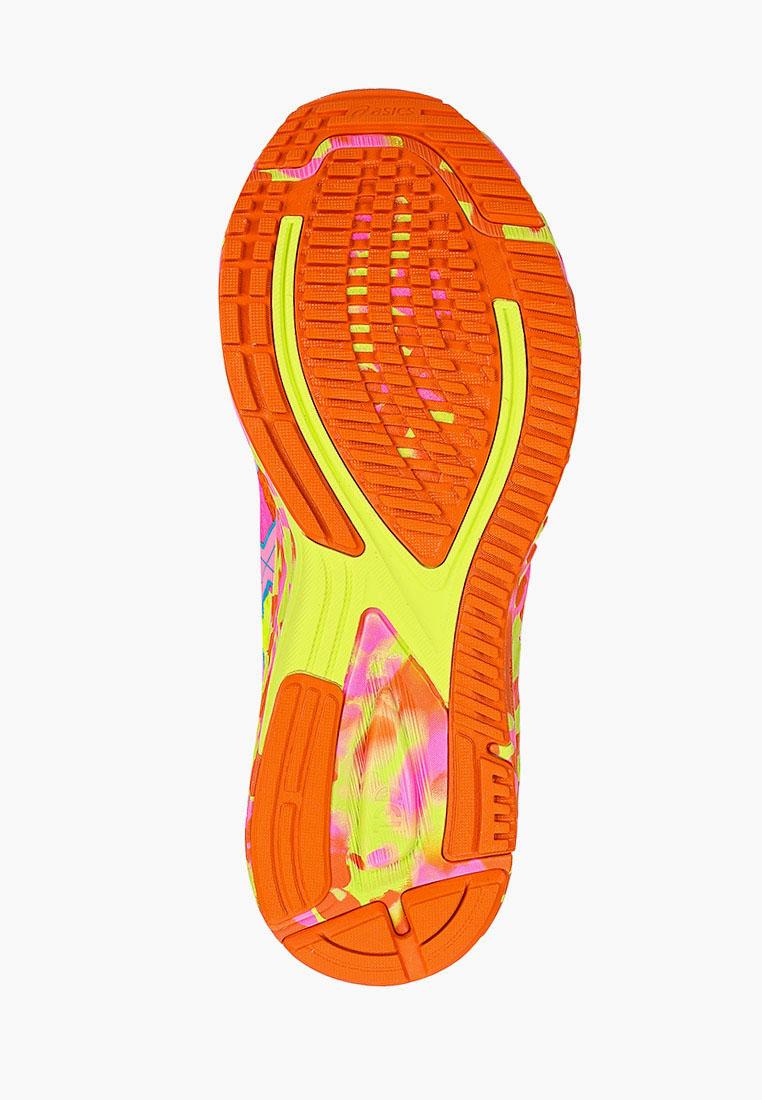 Женские кроссовки Asics (Асикс) 1012B125: изображение 5